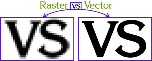 raster_vs_vector