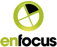 Comment installer et activer un produit Enfocus ?