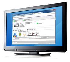 Epson-Dashboard-profil-cloud