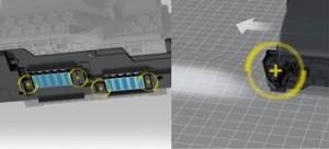 Epson SureColor S-ecosolvant-LFP-40600-60600-80600