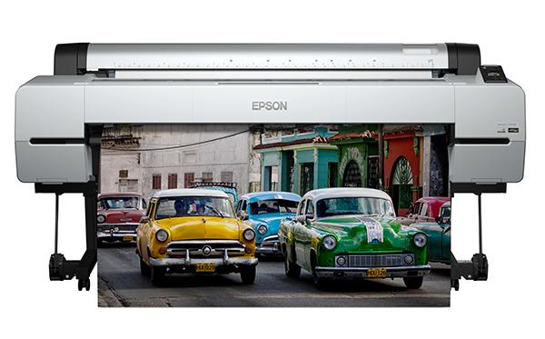 Epson-SureColor-P20000-Front-View-with-Image_0