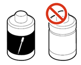 Procédure de nettoyage de la gamme de sublimation Epson