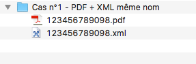 utilisation-de-lelement-capture-xml-3
