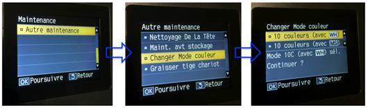 SC-S80600-Choix-du-mode-couleur