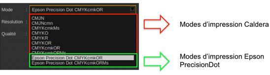 SC-S80600-Choix-du-mode-dimpression