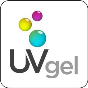 Canon-UVGEL
