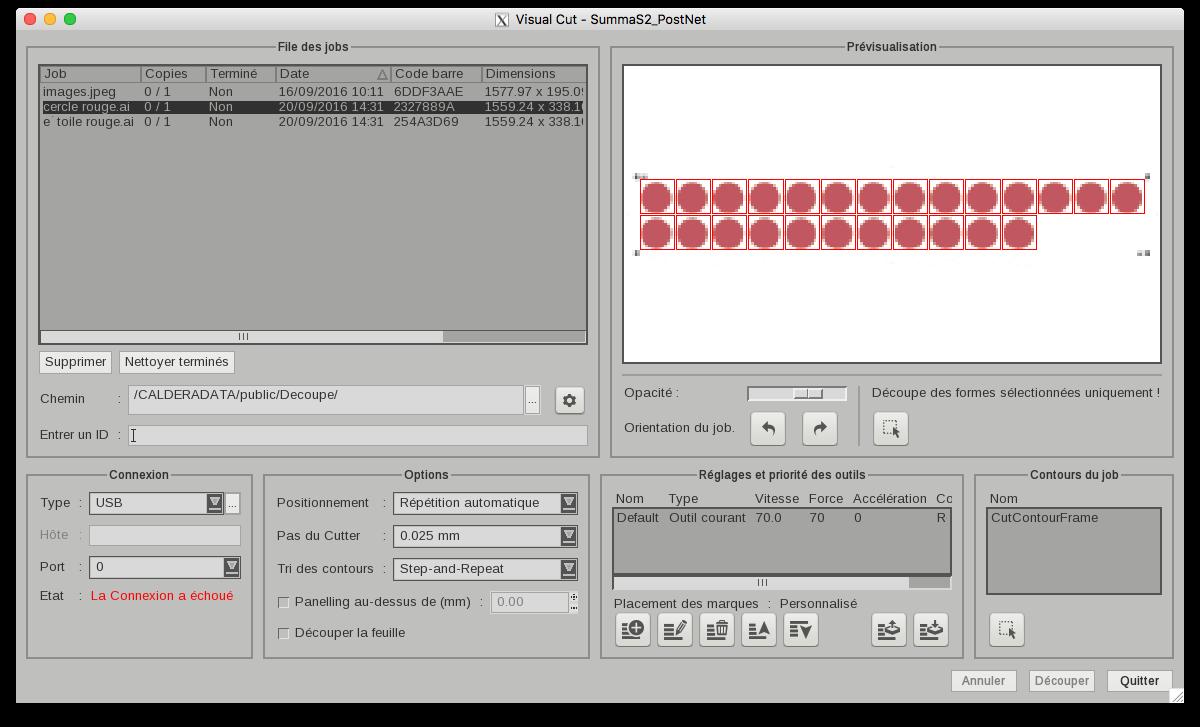 Impression-découpe-VisualCut