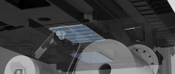SureColor SC-F9300-nettoyeur2