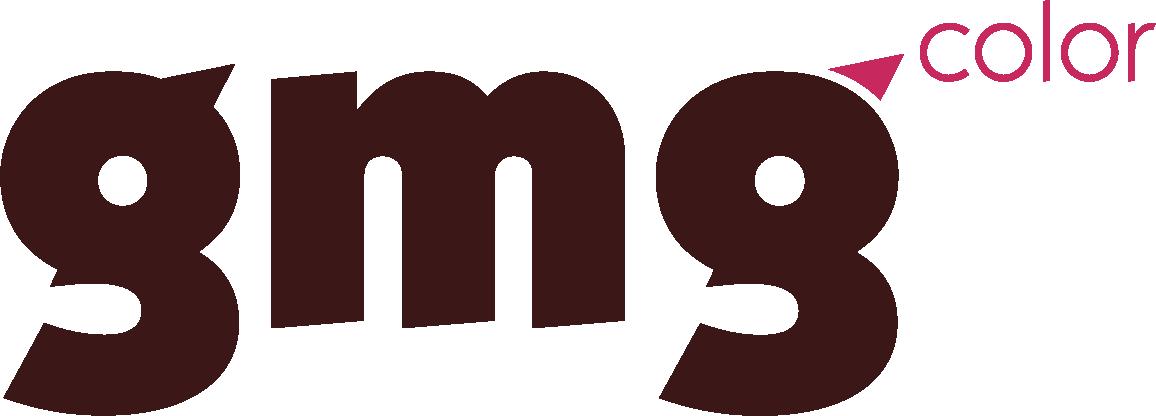 logoGMG