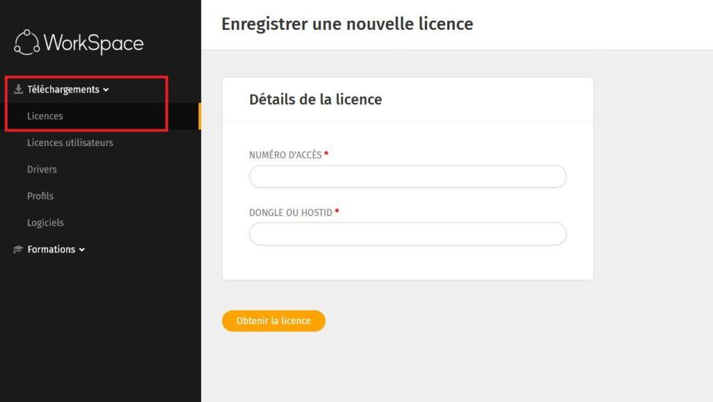 Caldera-Licence-workspace