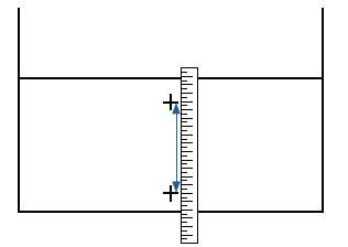 Caractérisation d'un média sur Epson SureColor S-alignement des têtes