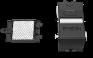Epson SureColor F9300 - Kit maintenance - C13S210051