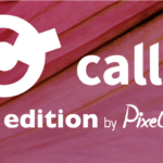 Callas LFP Edition by Pixel Tech