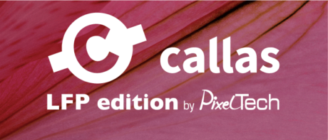 Callas LFP Edition by Pixel Tech