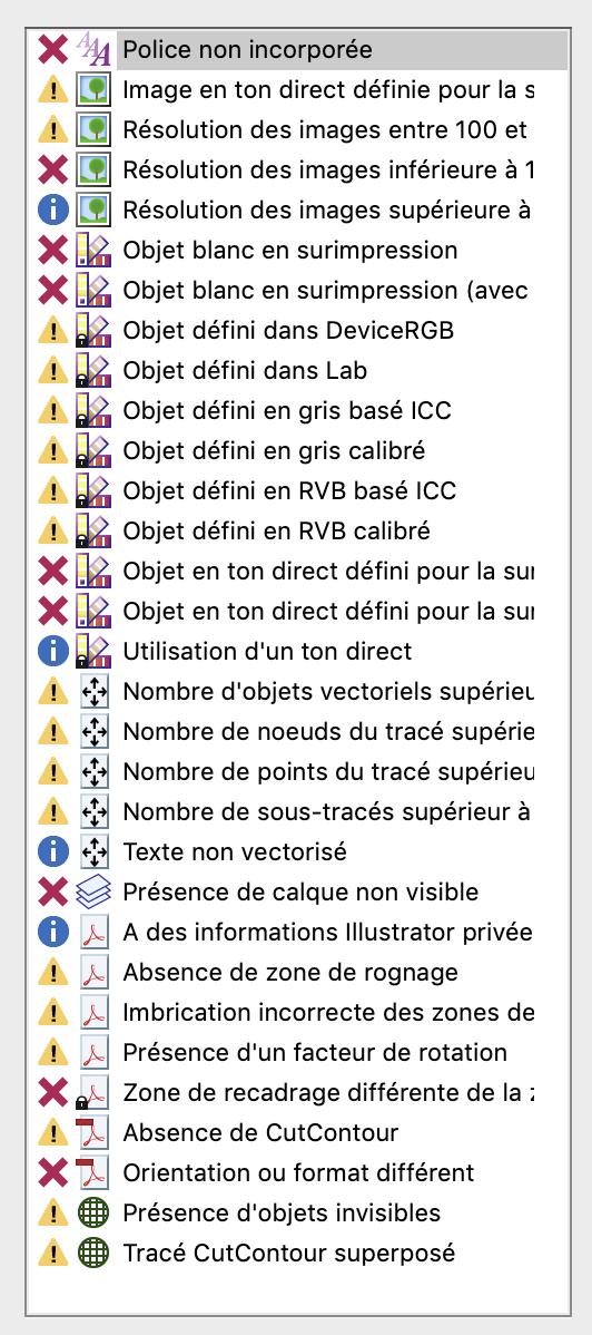 Callas PDF Toolbox LFP