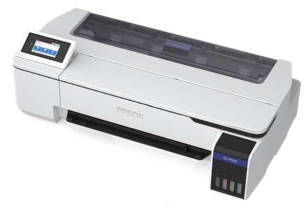 Epson-SureColor-SC-F500-2