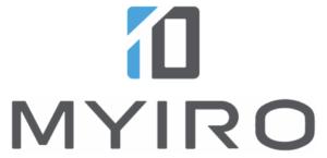 Myiro-1