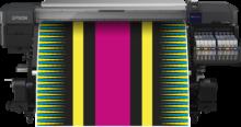 SureColor SC-F9400H