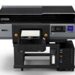 Epson SureColor SC-F3070