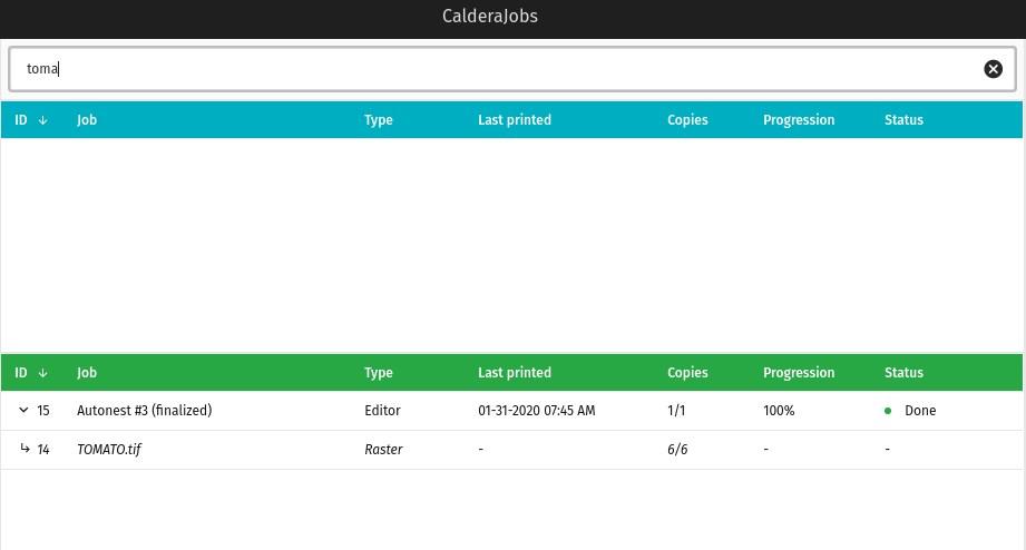 Caldera13.1