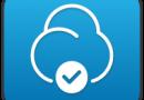L'outil de validation en ligne Enfocus PDF Review passe en version 2.0 !